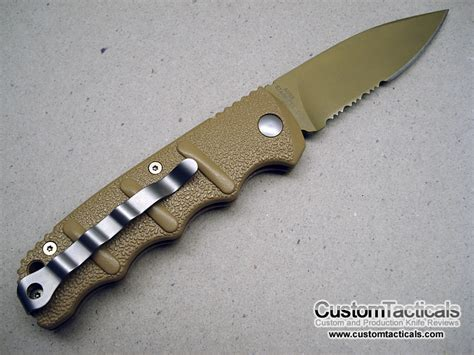 boker plus kalashnikov ak 74 automatic knife knife reviews