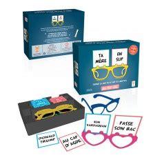 Asmodee Squeezie by Jeux De Soci 233 T 233 Tous Les Puzzles Et Jeux De Cartes Sont Sur Avenue Des Jeux