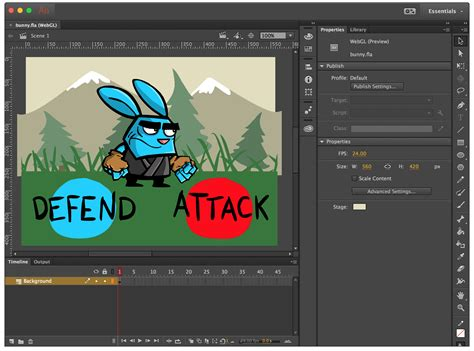 adobe animate cc classroom in a book 2018 release books adobe animate cc 2018 serial key