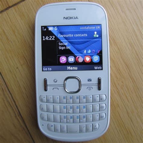 themes for nokia asha 201 phones used nokia asha 201 for 9000 ngn sold