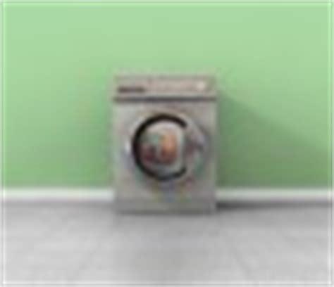 Ma E Einer Waschmaschine 5239 by Stromverbrauch Einer Waschmaschine 187 Je Energieklasse