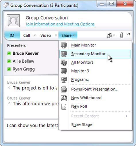 best practices for outlook 2010 outlook