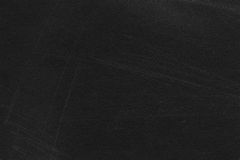 Used Home Decor by 10 Free Chalkboard Backgrounds Freecreatives