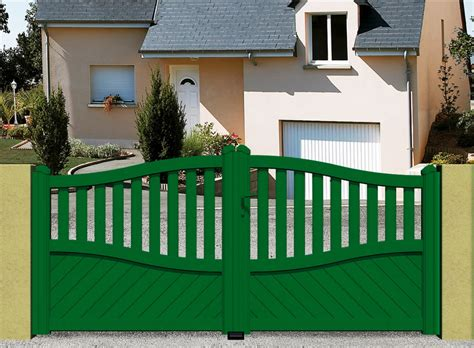 house gate designs home improvement 2017 simple wood