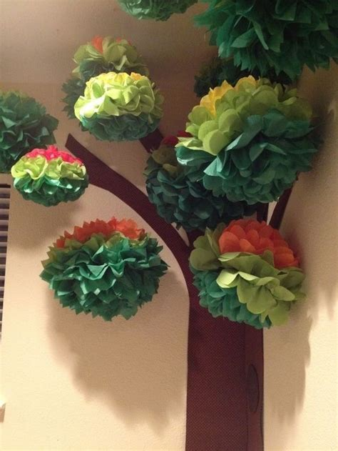 how to decorate a tree on paper 25 best ideas about classroom tree on reading