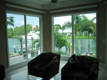 glass doors sarasota custom windows and doors from sarasota glass sarasota glass
