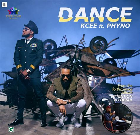 download mp3 dj xclusive belle download mp3 kcee dance ft phyno musbizusblog
