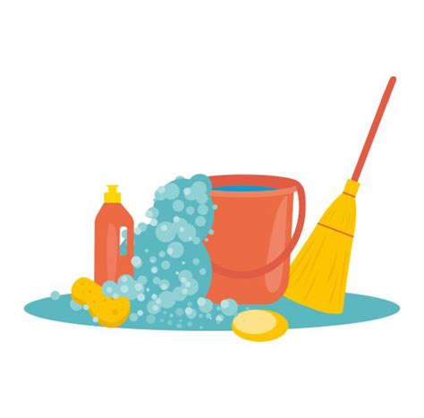 home clean home cleaning laundry services in hyderabad bangalore