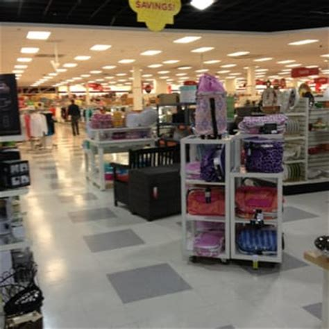 tj maxx home goods department stores arlington