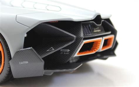 How Much Money Is A Lamborghini Egoista Review Mr Collection Lamborghini Egoista Diecastsociety