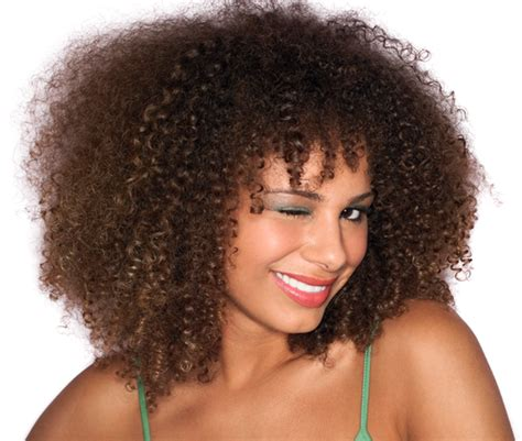 Drying Curly Hair Wavy curly hair salons toronto vaughan the curl ambassadors
