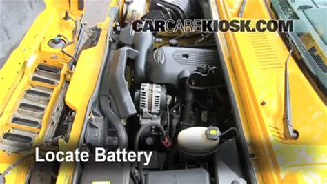 battery for hummer h2 battery replacement 2003 2009 hummer h2 2003 hummer h2