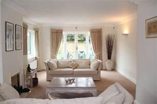 dulux almond white living room room
