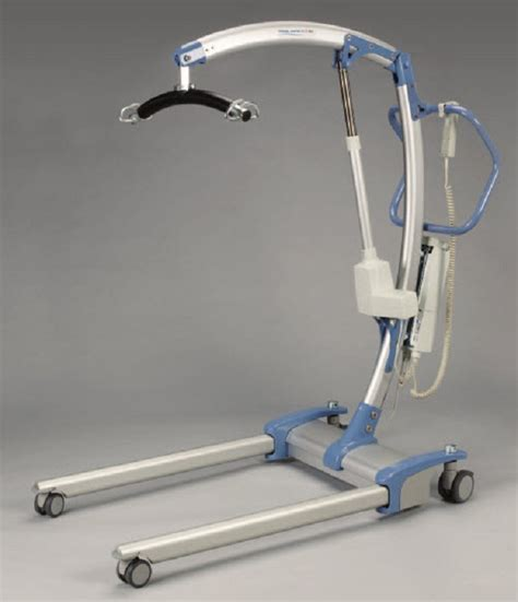 mobile floor lift f 450 mobile patient floor lift free shipping