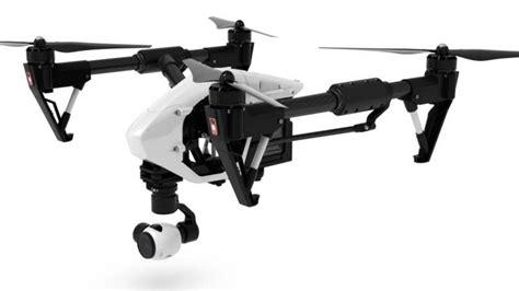 Sewa Drone Jakarta sewa drone jakarta nyediain jasa cepat