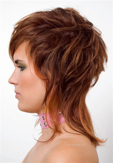 gypsy haircut from the 70s 1970s gypsy shag haircut pics long hairstyles