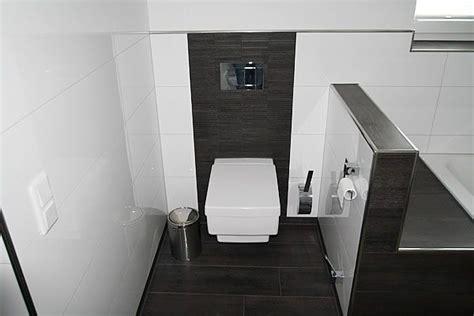 badezimmerideen kleiner raum badideen f 252 r kleine r 228 ume