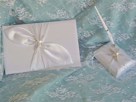 Wedding Pillow Sets by Ivory Or White Wedding Basket And Pillow Set Wedding Pillow Set Flower Basket