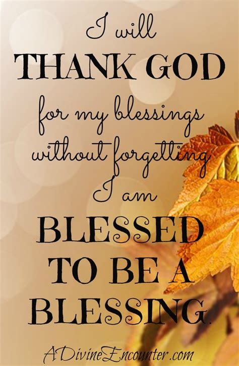 blessed images be a blessing to others quotes quotesgram