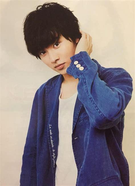 408 best images about kento yamazaki on pinterest story 93 best images about yamazaki kento on pinterest drama