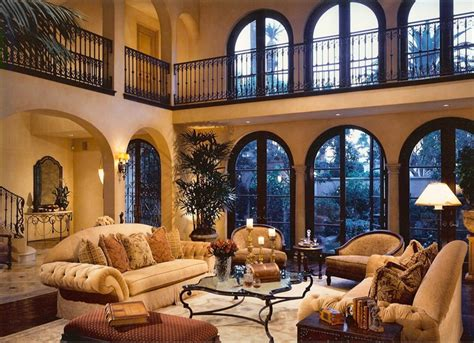 tuscan rooms best 25 tuscan living rooms ideas on pinterest tuscany