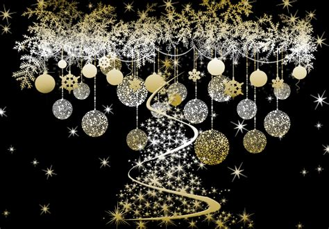 christmas elements  photoshop brushes  brusheezy