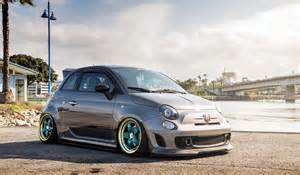 Fiat 500 Abarth Performance Chip Fiat 500 1 4 Sport Chip Tuning