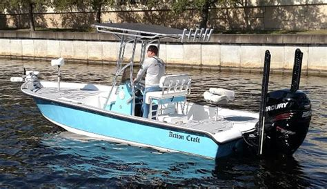 action craft boats action craft boats for sale boats