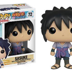 Sasuke Setelan mainan bandung setelan bayi