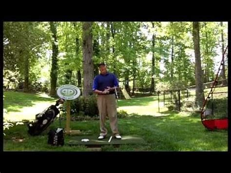 inbee park swing analysis of inbee park s swing youtube