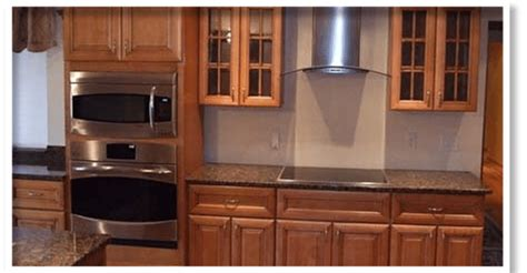 discount kitchen cabinets raleigh nc raleigh premium cabinets