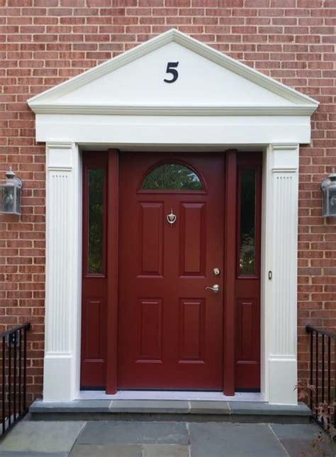 replacement front doors entry doors exterior doors
