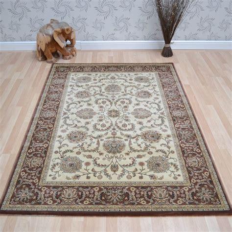 kamira rugs kamira rugs 4154 822 beige gold free uk delivery the rug seller