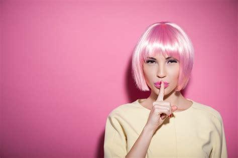 hair vagaina photos 10 secrets to creating engaging content