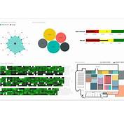 Microsoft Offers User Created Visualization Gallery For