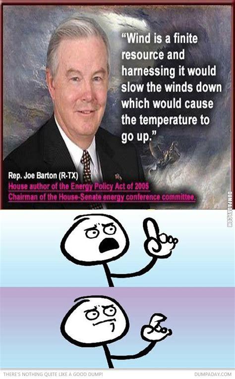 Wind Meme - solar power meme memes