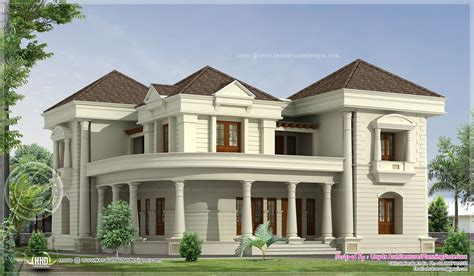 Bungalow Plans by Modern Bungalows Bedroom Luxurious Bungalow Floor Plan