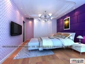 bedroom purple colour schemes modern design: cool bedroom designs photograph cool design student bedroo