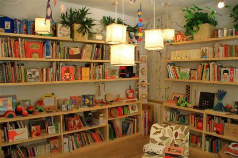 libreria carpi madori ha disegnato la nostra bellissima libreria nel