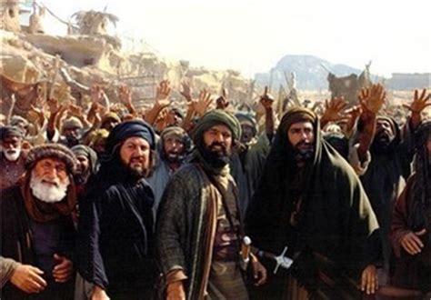 film nabi muhammad iran tasnim news agency iranian movie muhammad pbuh to