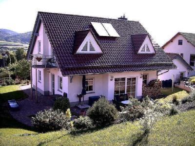 haus kaufen in melsungen h 228 user kaufen in schwarzenberg melsungen