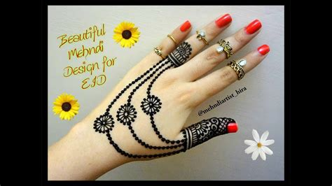 100 28 best henna images on allergic contact