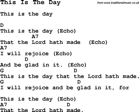 lyrics day is lyrics day is 28 images aidan nolan one day lyrics
