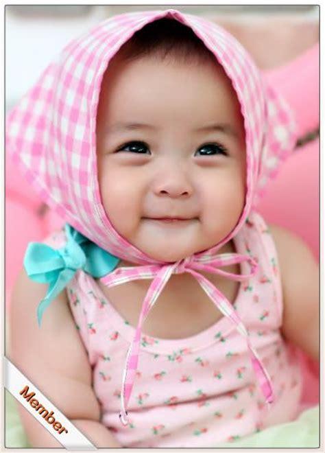 cute korean baby girl 283 best korean babies children images on pinterest