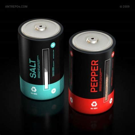 cool home products funny salt and pepper shakers kerala home design and
