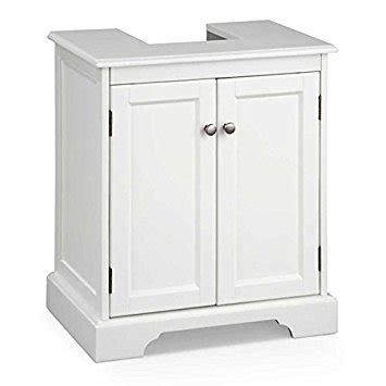 cabinets for pedestal bathroom sinks pedestal sink cabinets home design