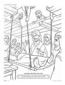1000 ideas about jesus heals craft on pinterest mustard