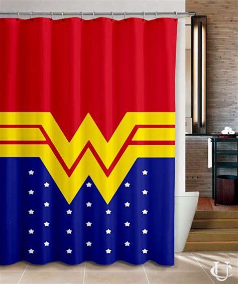 justice league bathroom decor best 25 superhero curtains ideas on pinterest boys
