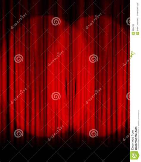 curtains movie curtains ideas 187 movie curtains inspiring pictures of
