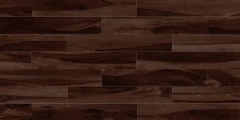 Tigerwood   Happy Floors